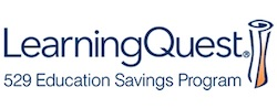 Learning Quest Logo
