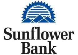 Sunflower Bank logo